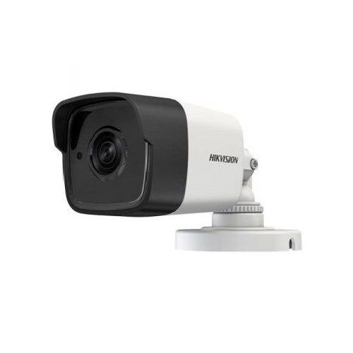 دوربین 2 مگاپیکسل هایک ویژن DS-2CE16D8T-ITE