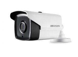 دوربین بولت 3 مگاپیکسل DS-2CE16F1T-IT5