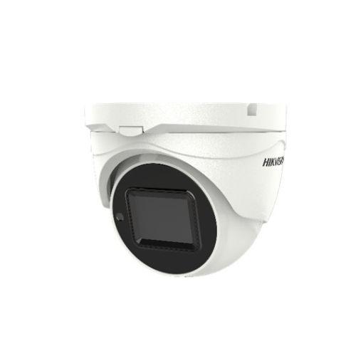 دوربین مدابسته توربو اچ دی دام 5 مگاپیکسل هایک ویژن DS-2CE56H0T-IT3ZF