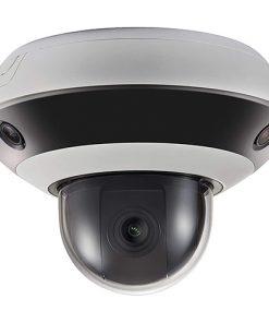 دوربین 2 مگاپیکسل توربو اچ دی هایک ویژن pano Vu mini ptz DS-2PT3326IZ-DE3