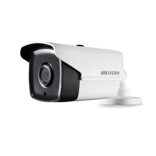 دوربین بولت 3 مگاپیکسل DS-2CE16F1T-IT3