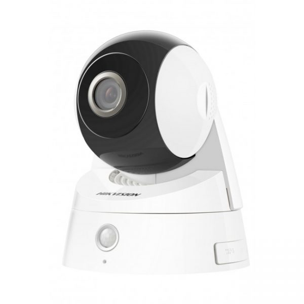 دوربین گردان 1 مگاپیکسل DS-2CD2Q10FD-IW