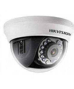 دوربین دام 2 مگاپیکسل DS-2CE56D0T-IRMM