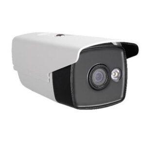 دوربین بولت 2 مگاپیکسل DS-2CE16D0T-WL5