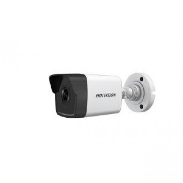دوربین بولت ۴ مگاپیکسل DS-2CD1043G0-I