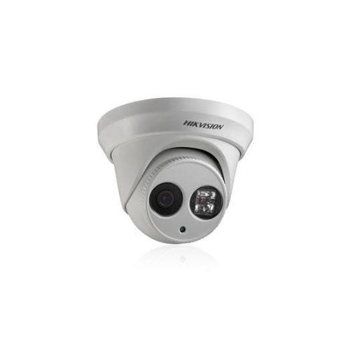 دوربین مینی دام ۴ مگاپیکسل هایک ویژن DS-2CD2342WD-I