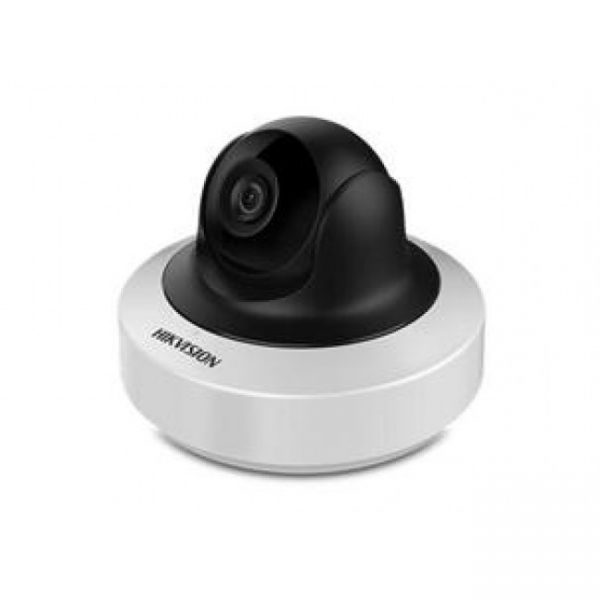 دوربین دام 5 مگاپیکسل DS-2CD2F52F-IS