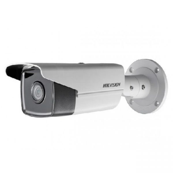 دوربین بولت 8 مگاپیکسل DS-2CD2T83G0-I8