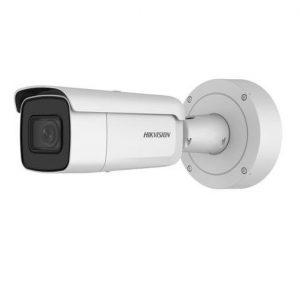 دوربین بولت موتورایز ۴ مگاپیکسل DS-2CD2643G0-IZS