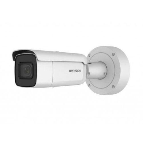 دوربین بولت موتورایز ۸ مگاپیکسل وری فوکال هایک ویژن DS-2CD2683G0-IZS