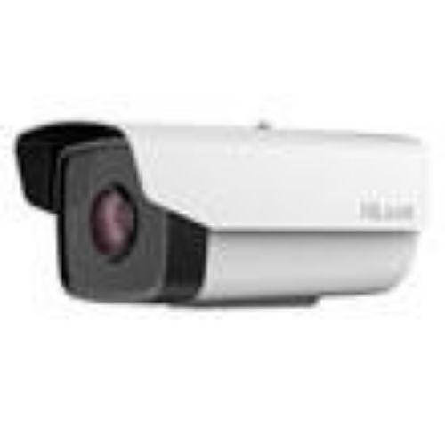 دوربین بولت 2 مگاپیکسل IPC-B120