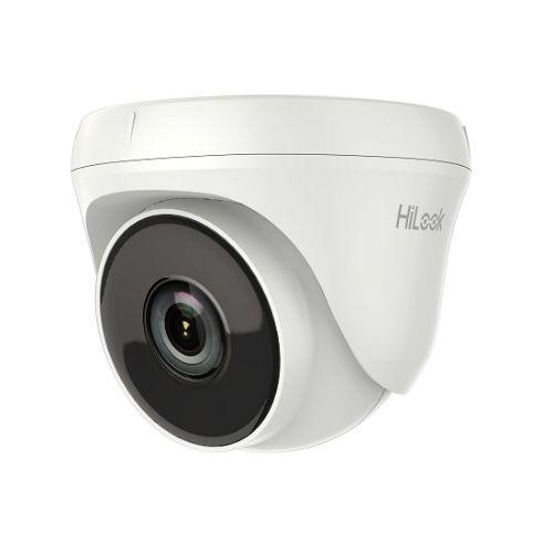 دوربین مداربسته توربو اچ دی دام 4 مگاپیکسل های لوک THC-T240-P
