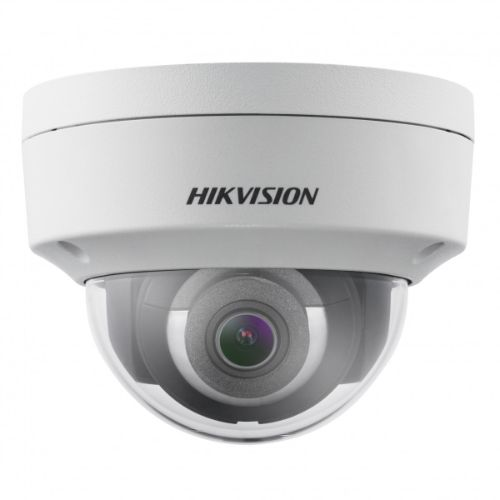 دوربین دام ۸ مگاپیکسل DS-2CD2183G0-IS