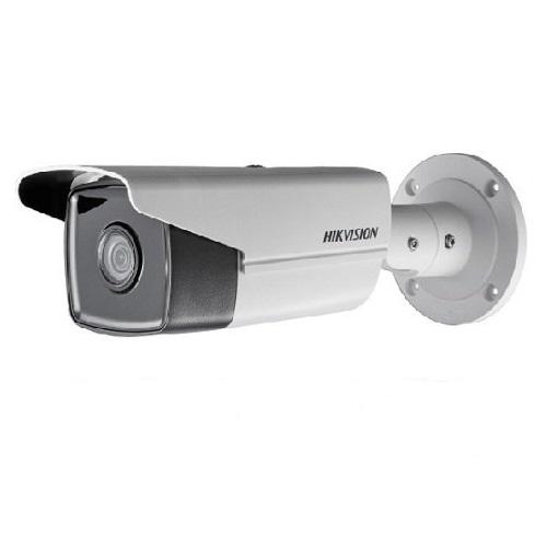 دوربین بولت 8 مگاپیکسل DS-2CD2T83G0-I5