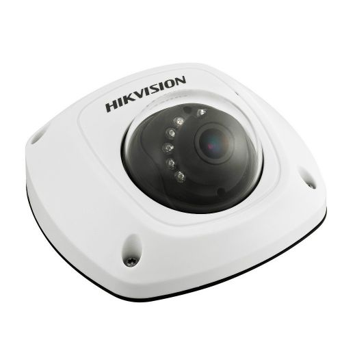 دوربین مینی دام ۴ مگاپیکسل DS-2CD2542FWD-IS