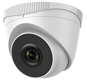 دوربین دام 2 مگاپیکسل IPC-T220H