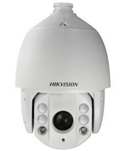 دوربین اسپیددام 5 مگاپیکسل DS-2DE7530IW-AE