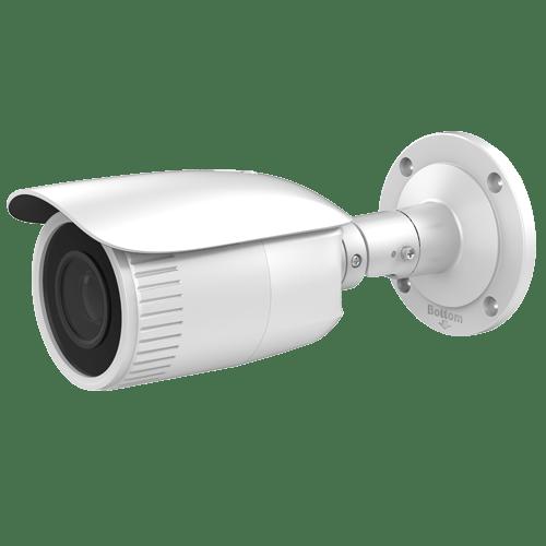 دوربین بولت 4 مگاپیکسل موتورایز IPC-B640H-Z