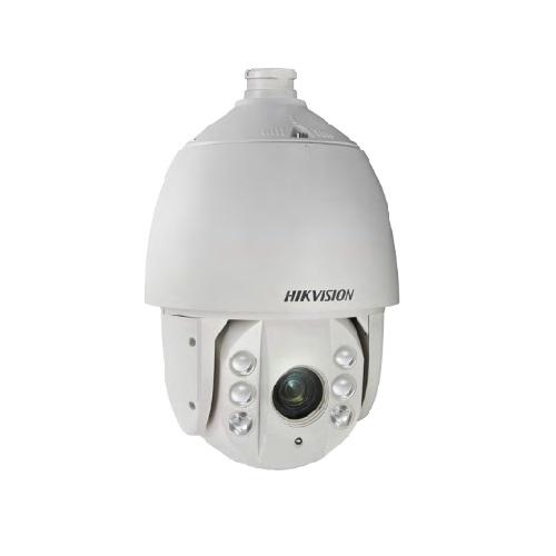 دوربین اسپید دام 2 مگاپیکسل توربو اچ دی هایک ویژن DS-2AE7230TI-A24VAC