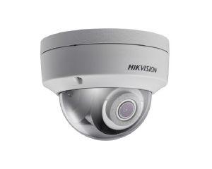 دوربین هایک ویژن DS-2CD1723G0-I