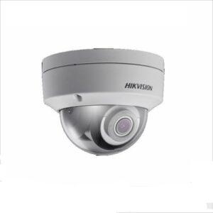 دوربین دام ۶ مگاپیکسل تحت شبکه هایک ویژن DS-2CD2163G0-IS