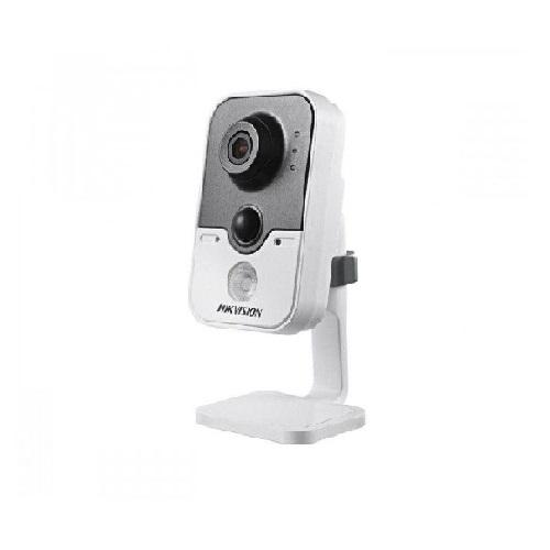 دوربین کیوب ۲ مگاپیکسل DS-2CD2420F-IW