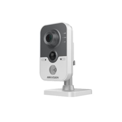 دوربین مداربسته کیوب تحت شبکه هایک ویژن DS-2CD2442FWD-IW