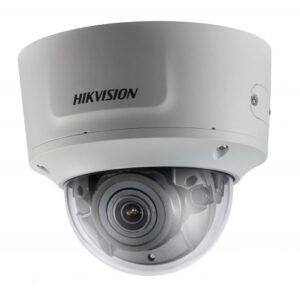 دوربین دام 2 مگاپیکسل تحت شبکه هایک ویژن