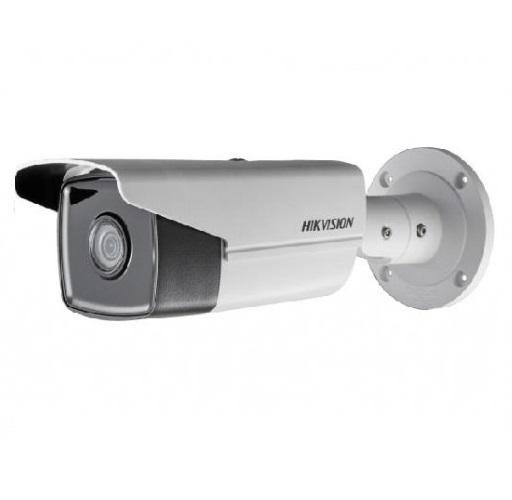 دوربین بولت 4 مگاپیکسل DS-2CD2T43G0-I5