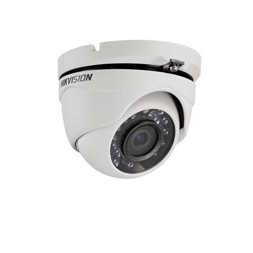 دوربین دام 2 مگاپیکسل DS-2CE56D0T-IRM