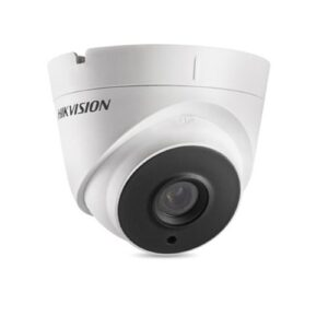 دوربین مداربسته توربو اچ دی دام 2 مگاپیکسلی هایک ویژن DS-2CE56D0T-IPF