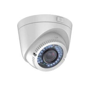 دوربین دام 2 مگاپیکسل DS-2CE56D1T-VFIR3