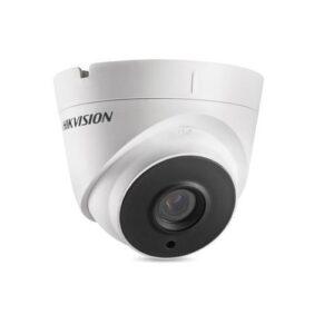 دوربین دام 2 مگاپیکسل DS-2CE56D8T-IT1E