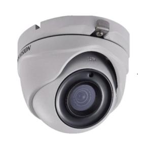دوربین دام 3 مگاپیکسل DS-2CE56F1T-ITM
