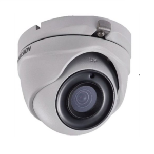 دوربین دام 3 مگاپیکسل DS-2CE56F7T-IT3Z