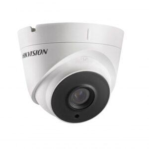 دوربین توربو اچ دی دام 5 مگاپیکسل DS-2CE56H1T-IT3E