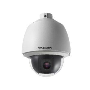دوربین اسپیددام 2 مگاپیکسل DS-2DE5230W-AE