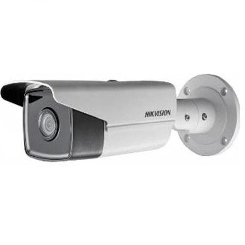 دوربین بولت 6 مگاپیکسل DS-2CD2T63G0-I5