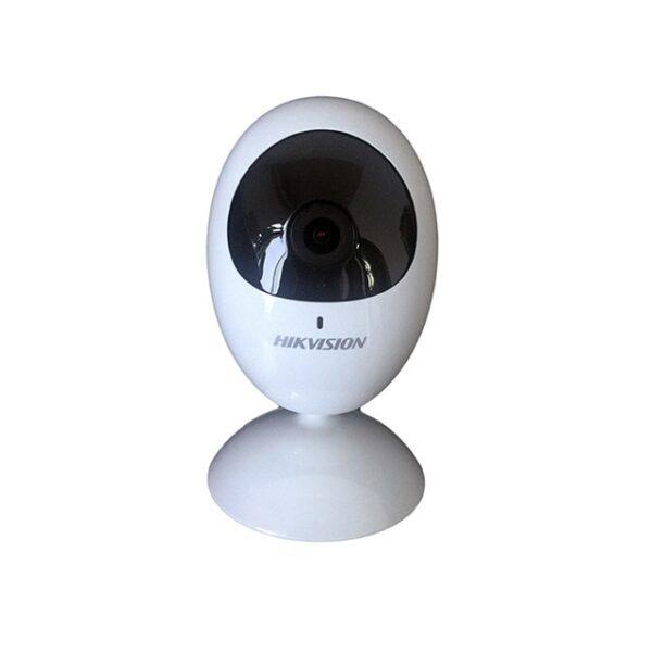 دوربین 2 مگاپیکسل کیوب DS-2CV2U21FD-IW-32GB-T