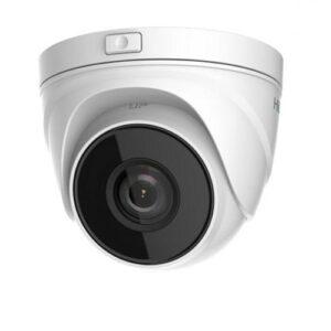 دوربین دام 2 مگاپیکسل IPC-T620-Z
