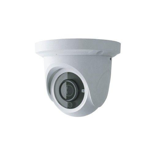 دوربین دام 2 مگاپیکسلی نکست مدل NX-HD1230-I2