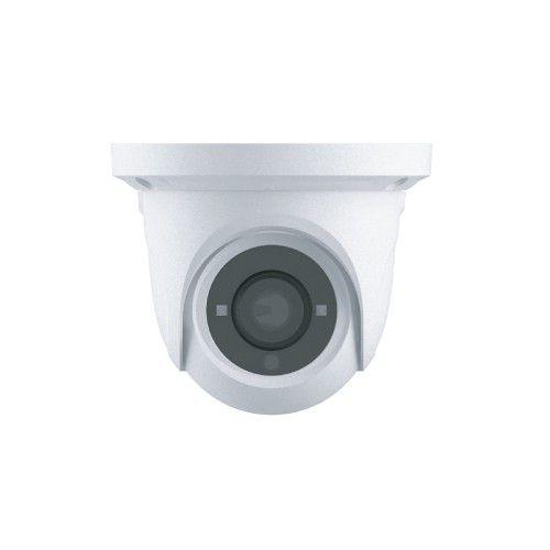 دوربین دام 5 مگاپیکسلی نکست NX-HD1530-I2