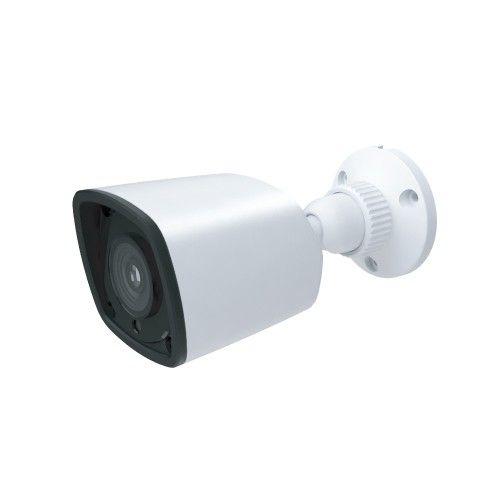 دوربین بولت 5 مگاپیکسلی نکست NX-HD2530-I2