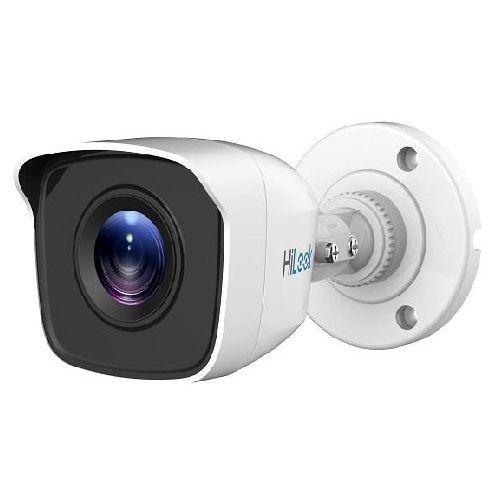 دوربین مداربسته توربو اچ دی بولت 2 مگاپیکسل های لوک THC-B120-M
