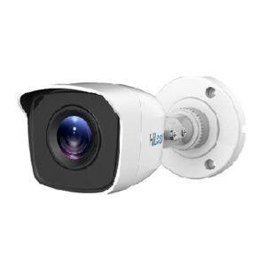 دوربین مداربسته توربو اچ دی بولت 2 مگاپیکسل های لوک THC-B120-P