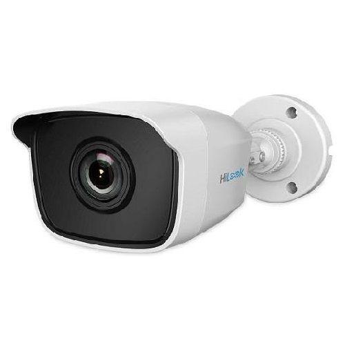 دوربین مداربسته توربو اچ دی بولت 2 مگاپیکسل های لوک THC-B220