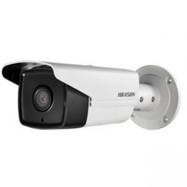 دوربین بولت 5 مگاپیکسل DS-2CD2T52-I5