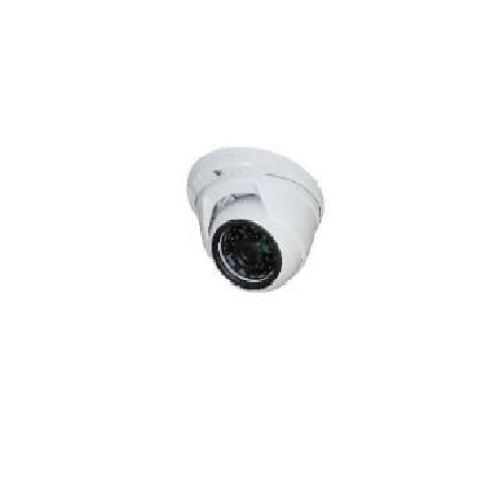 دوربین بولت 2 مگاپیکسلی نکست NX-HD2213-I3