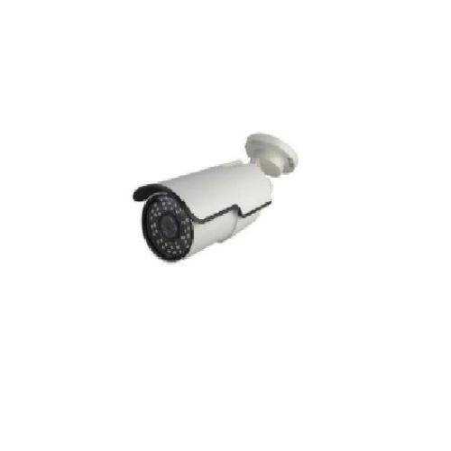 دوربین بولت 2 مگاپیکسلی نکست NX-HD2223-VI4