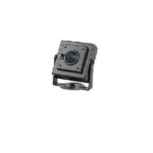 دوربین پین هول 2 مگاپیکسلی نکست NX-HD5212